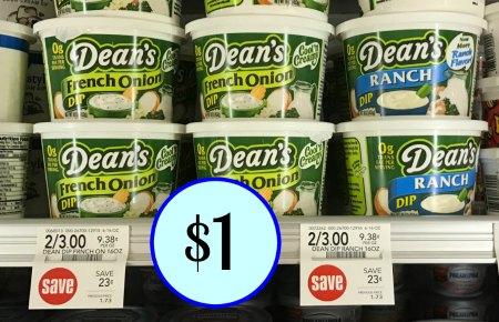 deans-dip