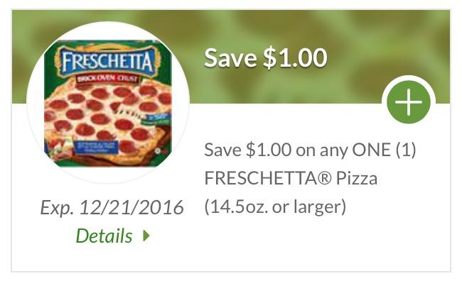 freschetto-publix-coupon