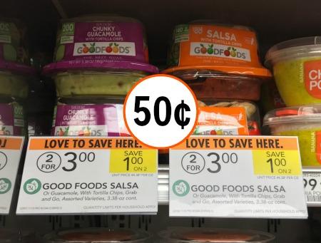 good-foods-salsa-publix