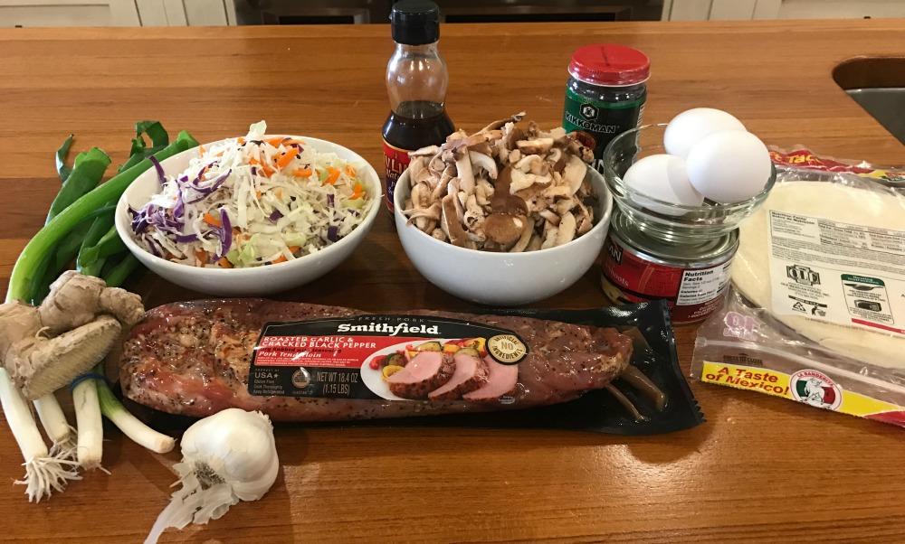 moo-shu-ingredients