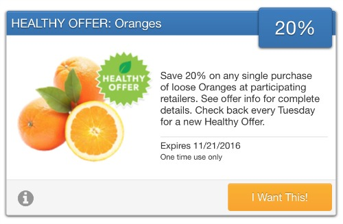 oranges-savifngstar