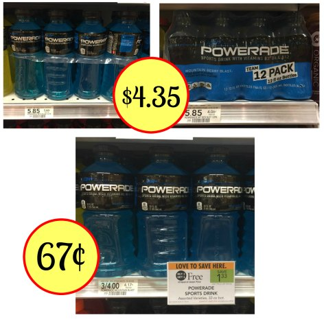 powerade-deals
