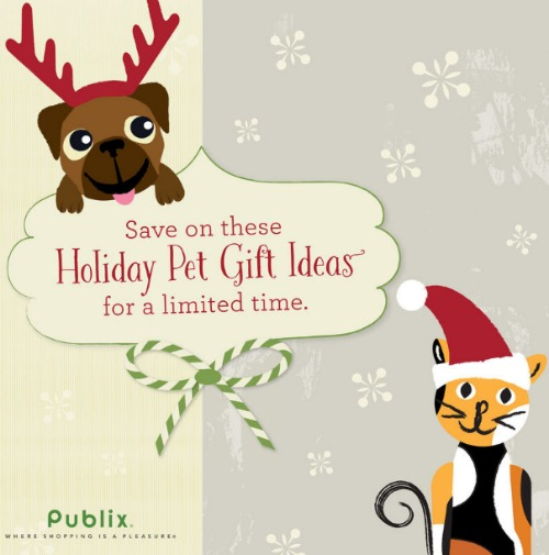 publix-holiday-pet-gift-ideas-booklet
