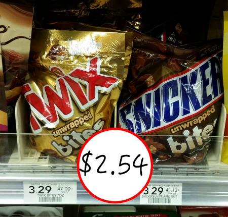 snickers-twix-publix