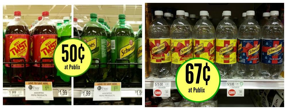 soda-deals-publix