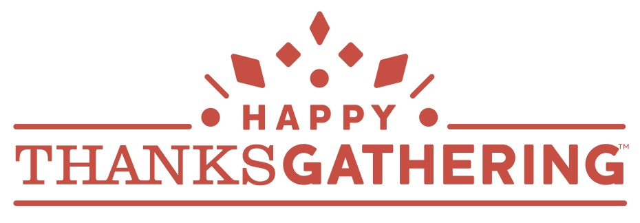 thanksgathering