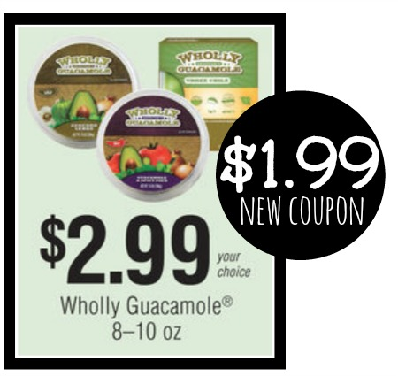 wholly-guacamole-publix