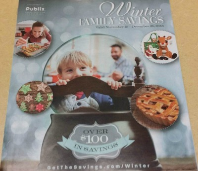 winter-family-savings-booklet-publix