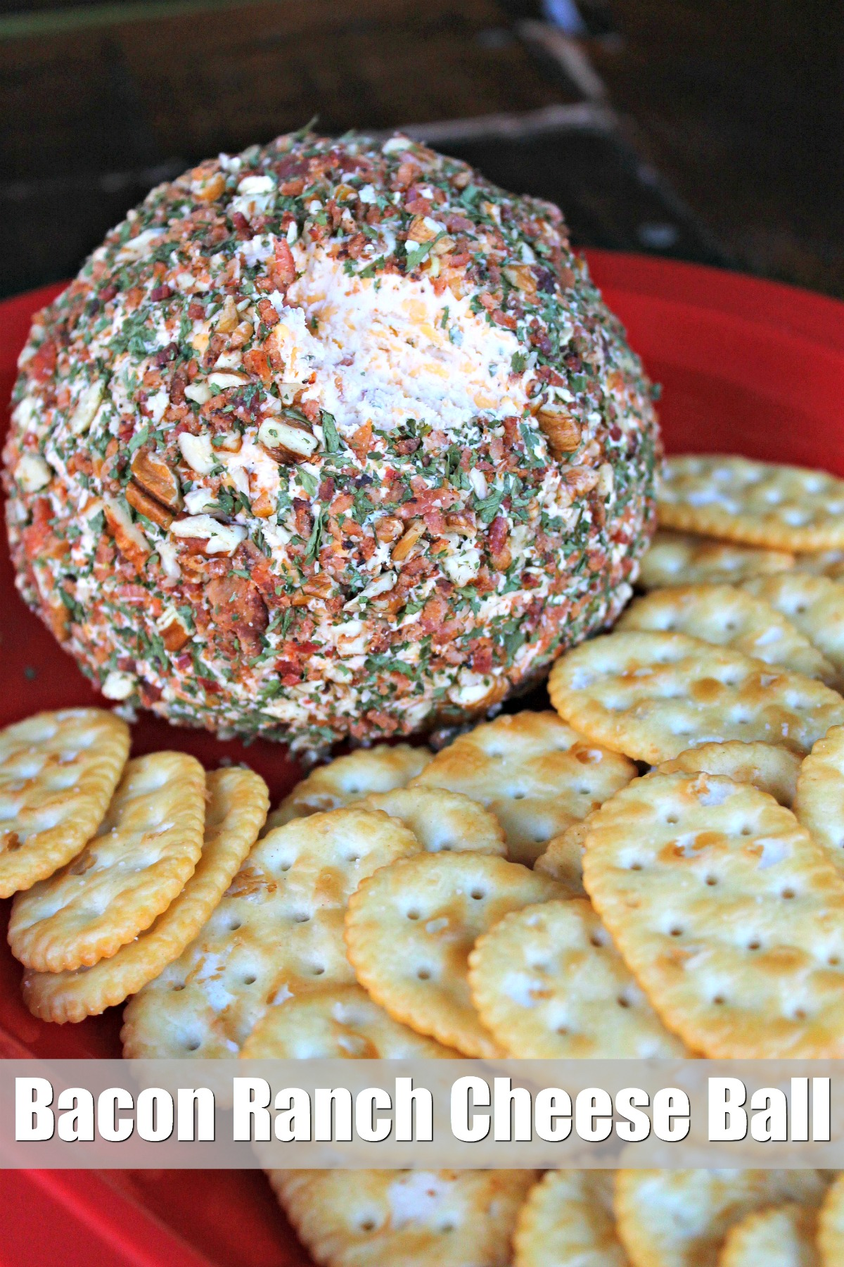 bacon-ranch-cheese-ball-2