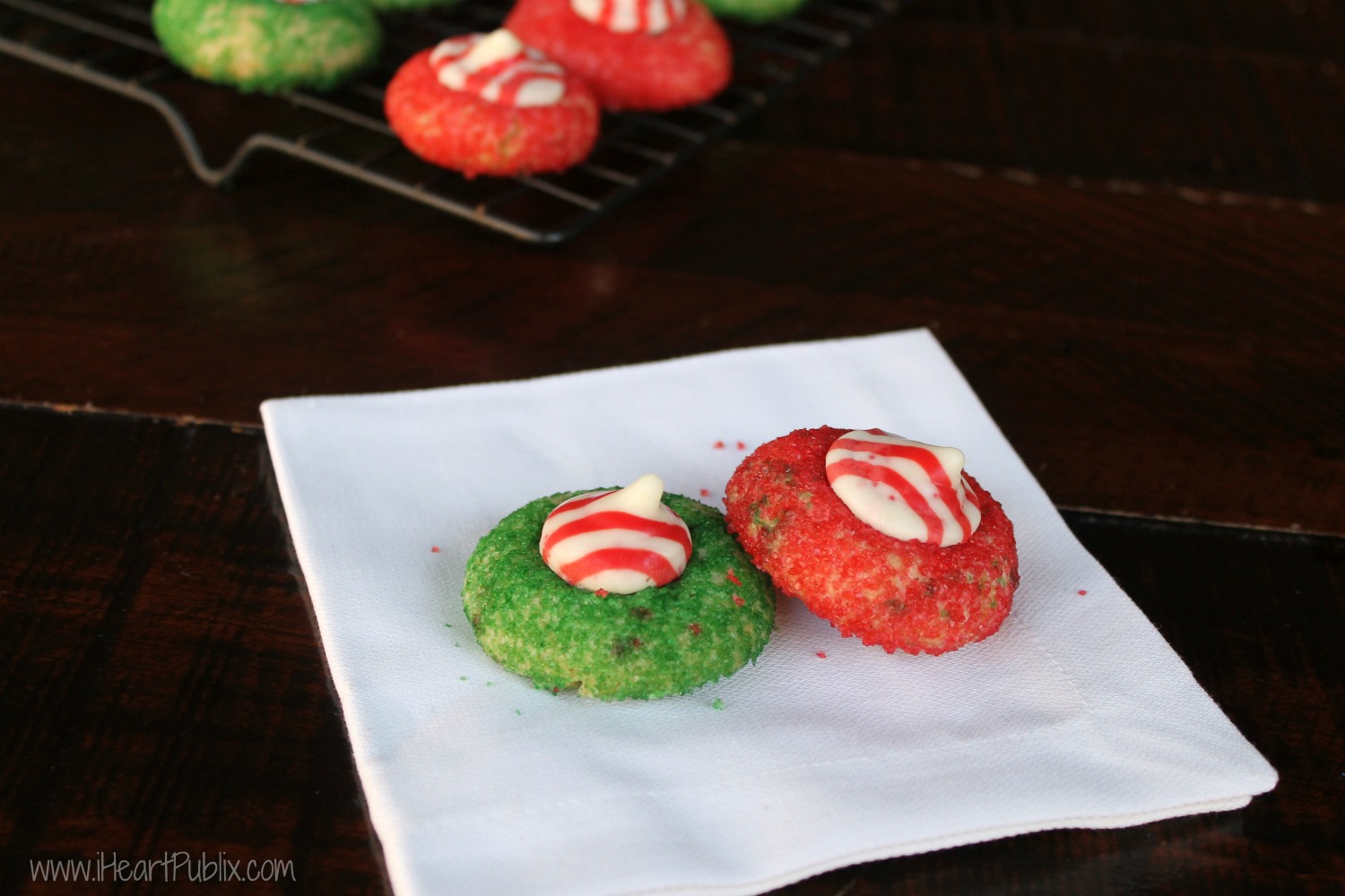 holiday-blossom-cookies