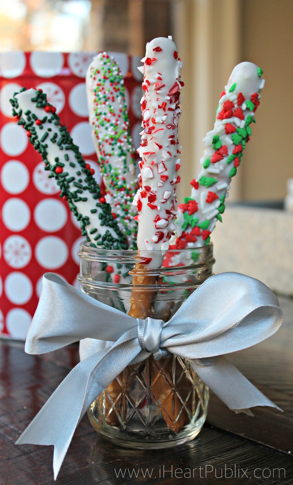pretzel-rods-holiday