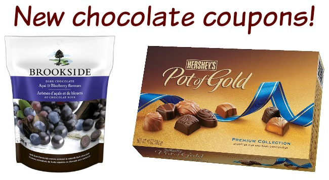 chocolate-coupons