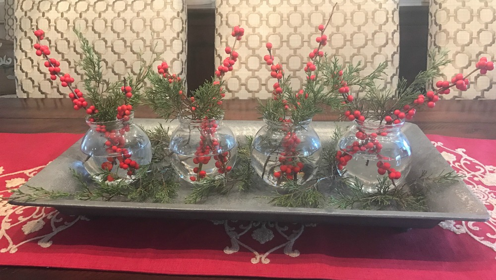 holiday-centerpiece