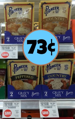 pioneer-gravy-mix-as-low-as-73%c2%a2-at-publix