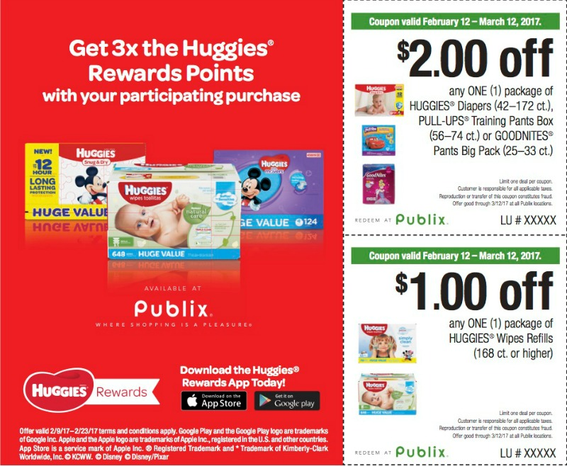 photograph regarding Huggie Wipes Coupons Printable referred to as huggies discount coupons, I Middle Publix