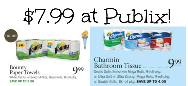 photo relating to Charmin Coupons Printable known as charmin discount codes, I Center Publix