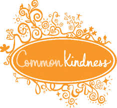 common-kindness-ihp