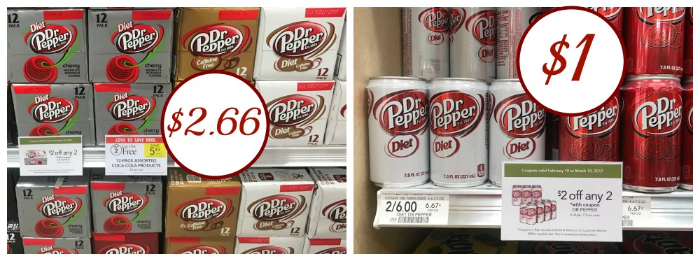 Shop Target for Dr Pepper. For a wide assortment of Dr Pepper visit trailfilmzwn.cf today. Free shipping & returns plus same-day pick-up in store.