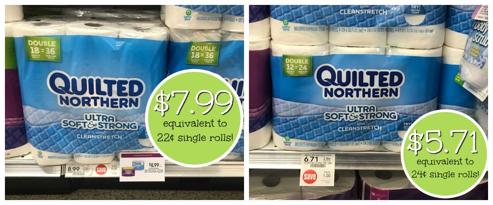 Michelle, I Heart Publix : coupons for quilted northern toilet paper - Adamdwight.com