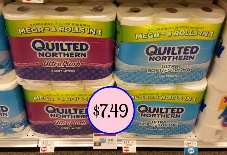 quilted northern coupon, I Heart Publix : quilted northern coupon - Adamdwight.com