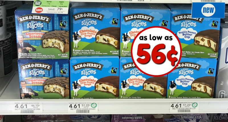 photo about Ben and Jerry's Printable Coupons identified as ben jerrys coupon, I Center Publix