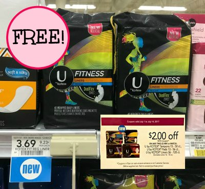 photograph regarding Kotex Printable Coupons titled Fresh new U via Kotex Coupon In the direction of Print + Publix Coupon \u003d Conditioning