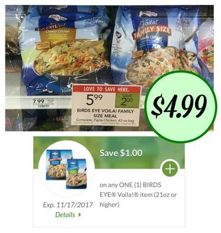 recipe: birds eye voila coupons [38]