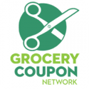 grocery coupon network
