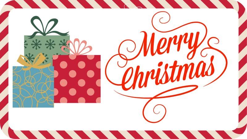 Publix Christmas Hours.Merry Christmas Everyone