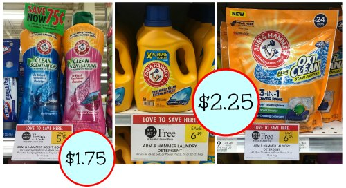 photo about Arm and Hammer Coupons Printable known as arm hammer coupon codes, I Centre Publix