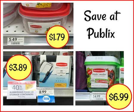 February 2018 Archives 3338 I Heart Publix