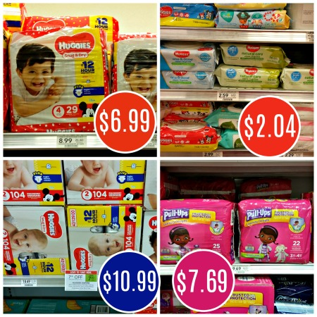 image regarding Pull Ups Printable Coupons known as I Centre Publix