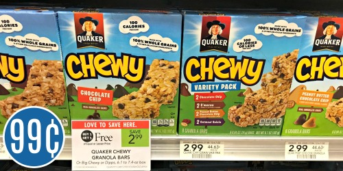 Chewy coupons that work