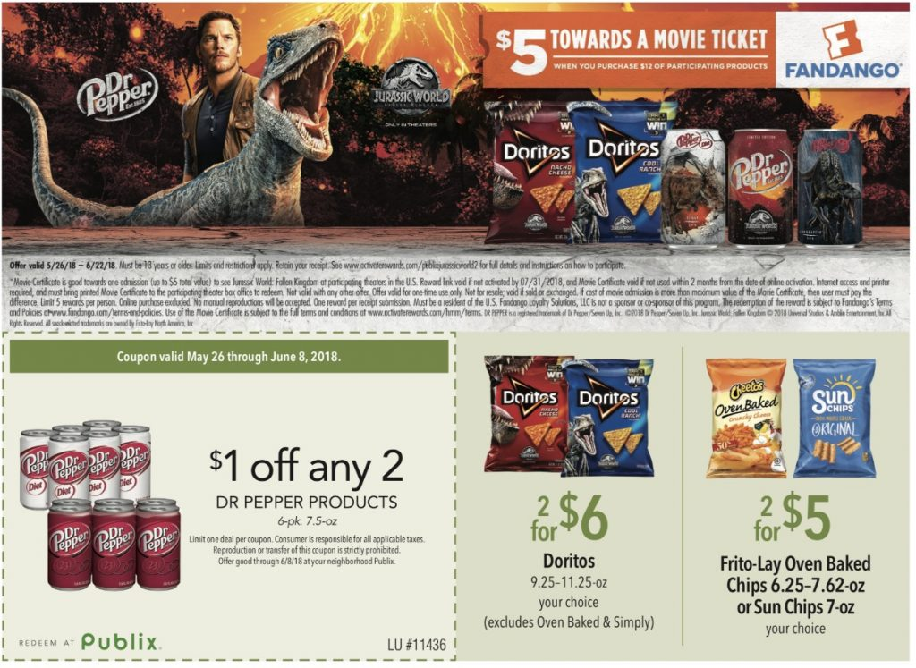 coupons for pk movie
