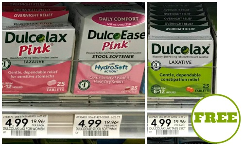 picture regarding Dulcolax Coupon Printable identified as Contemporary Dulcolax Coupon - Cost-free Dulcolax At Publix
