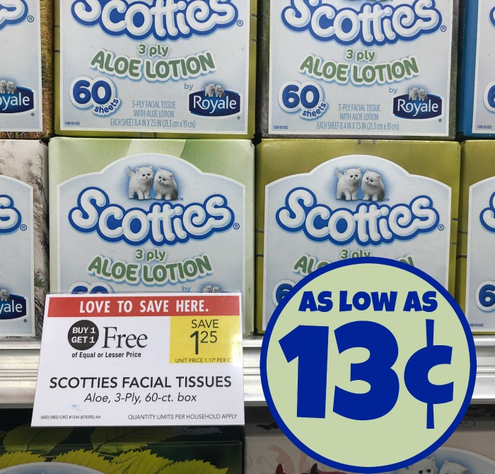 graphic relating to Scotties Tissues Printable Coupon named scotties coupon, I Center Publix