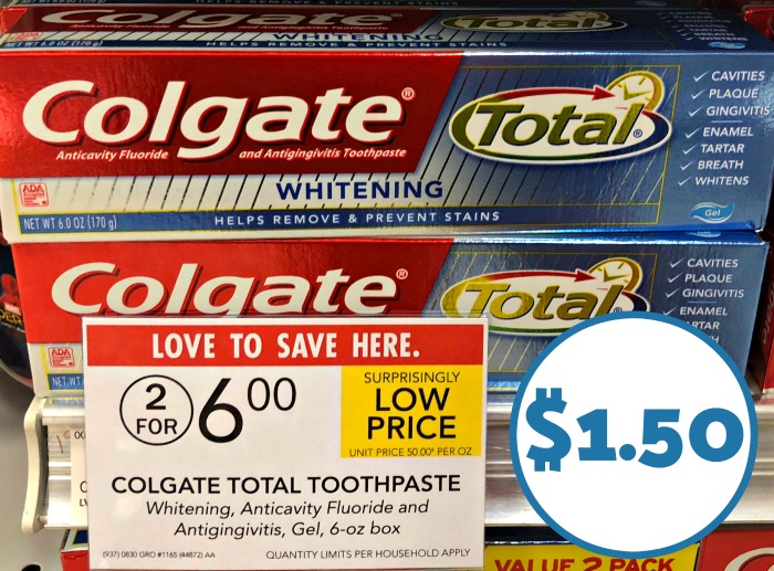 Colgate has various items to help you with your oral care. You can find the right item you need in order to save. Do not miss out on your chance to save. Find more coupons on our monthly coupon list. Colgate Coupons Printable Colgate Coupon: Check out their special offers page for the latest coupons and more for Colgate. Sponsored Links.