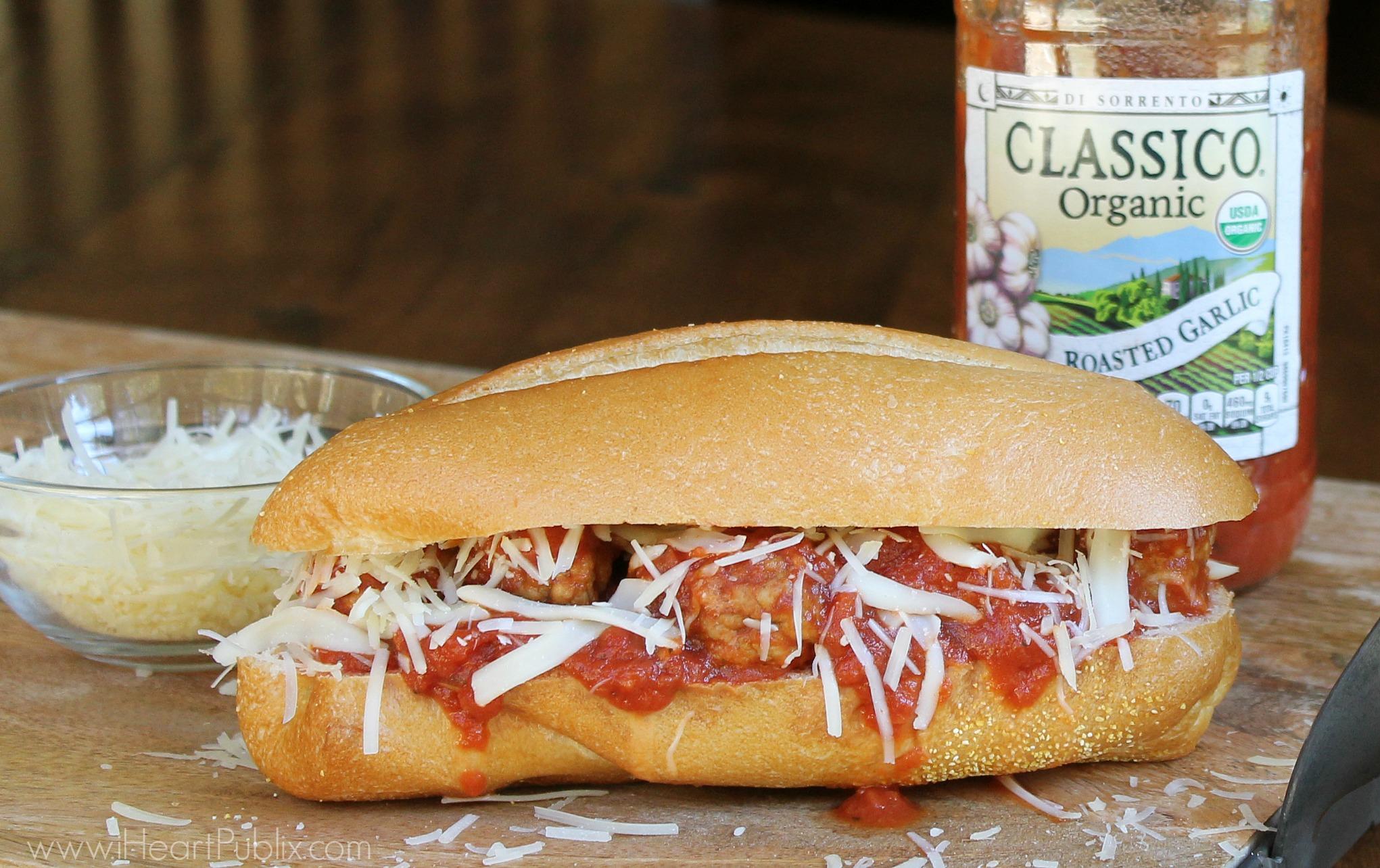 Sandwich mode sale