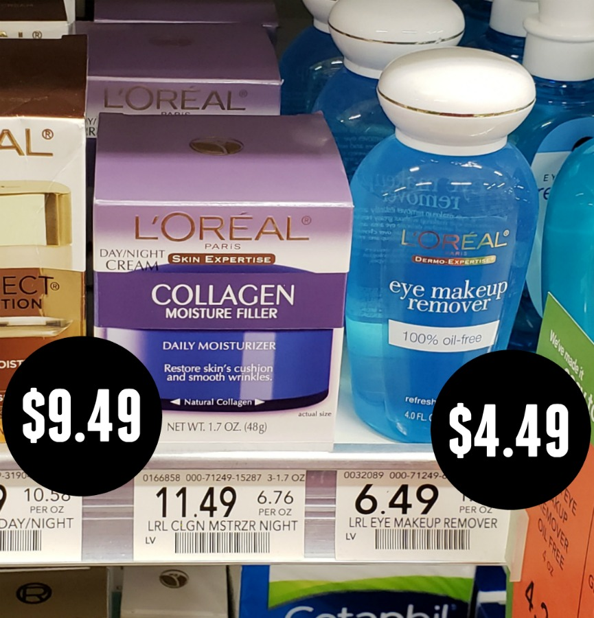 · In Grocery: Save up to $ on L'oreal de Paris shampoos, hair treatments, hair color, cosmetics, and skin care products.. Coupons can be printed instantly from your computer. Coupons can be printed instantly from your computer/5(16).