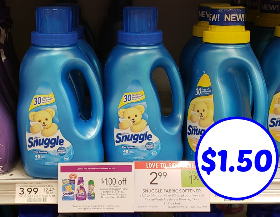 photo about Snuggle Coupons Printable referred to as snuggle discount coupons, I Centre Publix