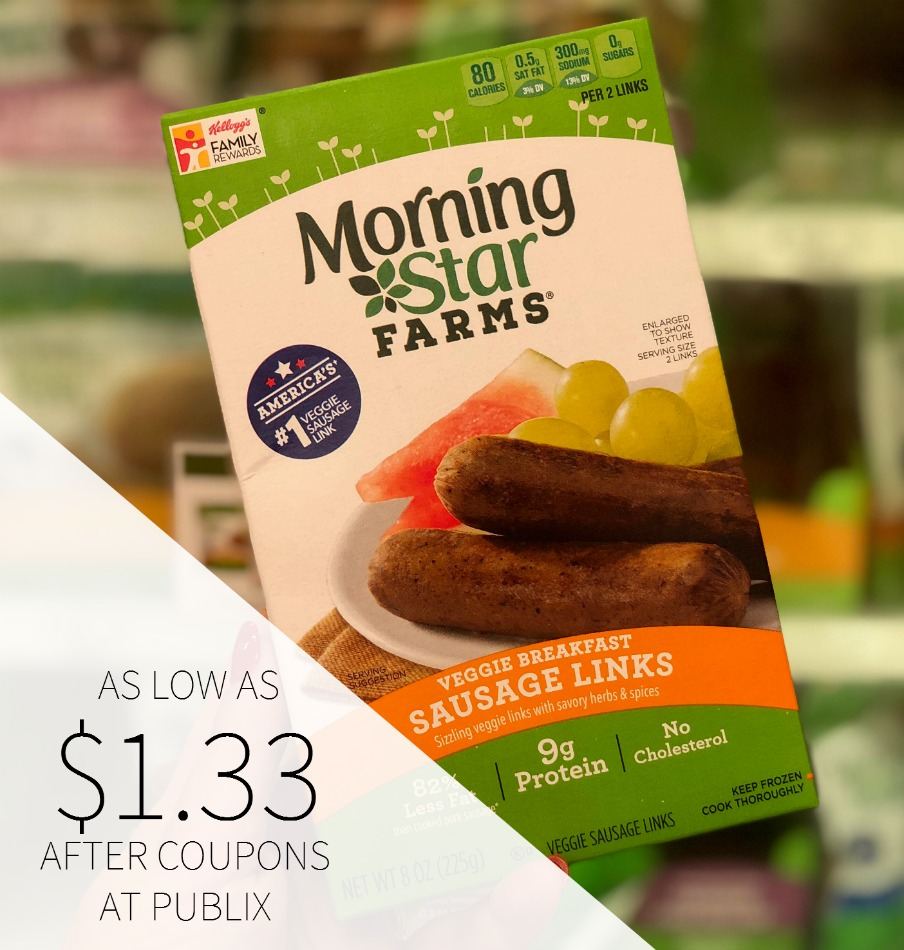 morningstar printable coupons 2019