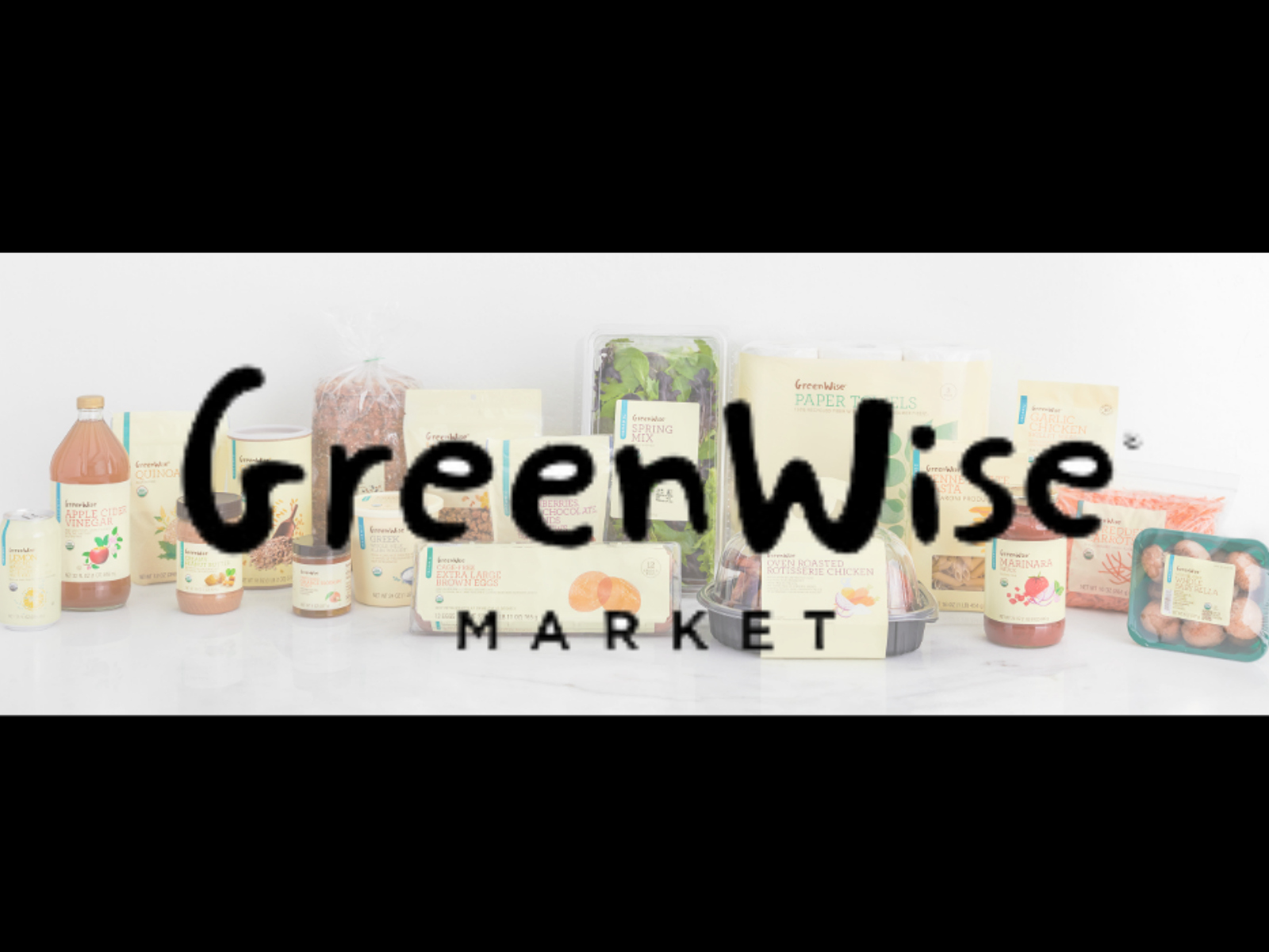 Publix GreenWise Market Ad and Coupons Week of 5/9 to 5/15 on I Heart Publix