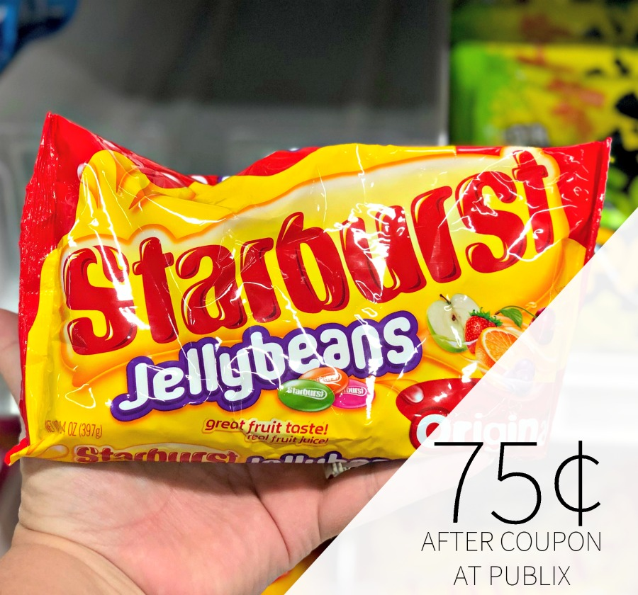 Pleasant Starburst Jelly Beans Only 75 This Week At Publix Squirreltailoven Fun Painted Chair Ideas Images Squirreltailovenorg