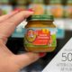 Earth's Best Organic Baby Food As Low As 50¢ At Publix 1