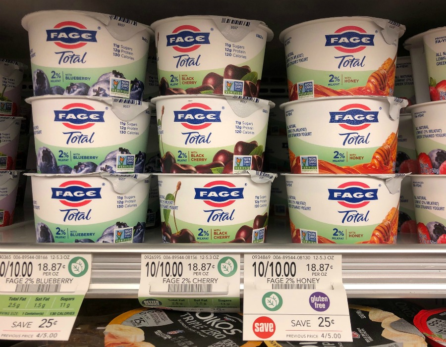 fage coupons 2019