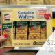 Lance Crackers - Just $1.83 Per Box At Publix 1