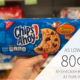 Nabisco Chips Ahoy! Cookies As Low As 80¢ At Publix 1