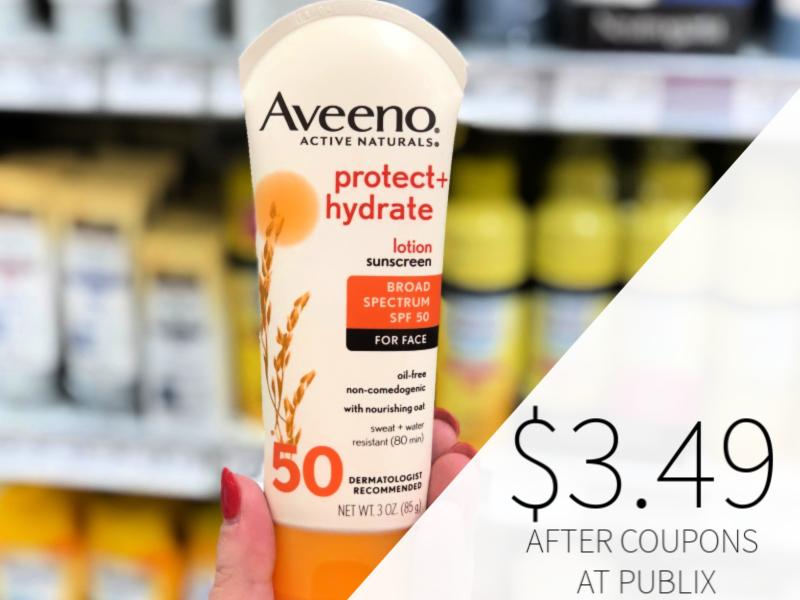 the sunscreen company coupon code