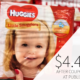 Huggies Diapers Only $4.49 At Publix on I Heart Publix 1