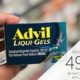 Advil Pain Reliever As Low As 49¢ At Publix on I Heart Publix